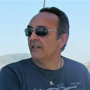 Giuseppe Sticchi's Profile