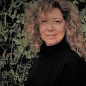 Ana Steinnekker's Profile