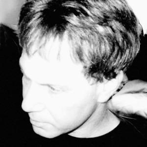 Mitche Kunzman's Profile