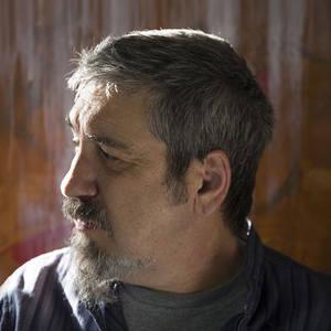 Mike Nicoll's Profile