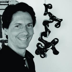 Alejandro Frieri's Profile