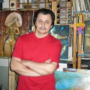 Sergey Mosienko