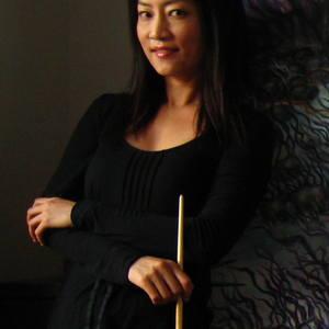Wen-Chi 文綺's Profile