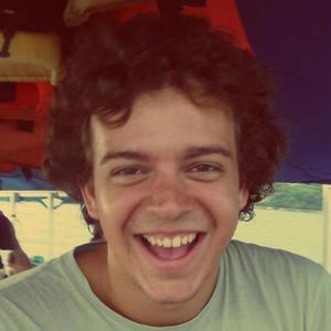 Mariano Castiñeyras's Profile