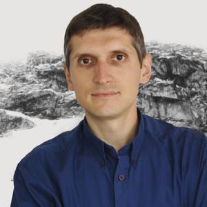 Istvan Csaki's Profile