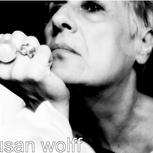 Susan Wolff's Profile