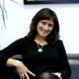 Renée Trnkova's Profile