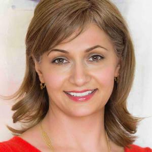Lina Alattar
