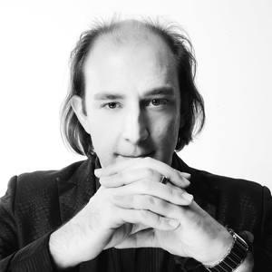 Antonio Wehrli's Profile