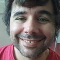 Diego Manuel Rodriguez