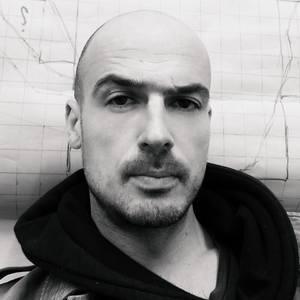 Jan Padyšák's Profile