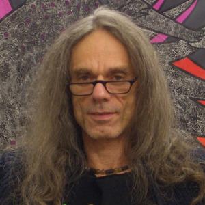 Stefan Stettner