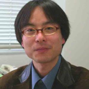 Akihito Takuma