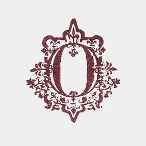 ORIOL ANGRILL's Profile