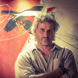 Federico Butler's Profile
