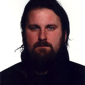 Alexander Zaklynsky's Profile