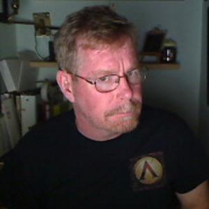 David J Vanderpool's Profile