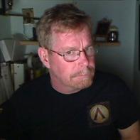 David J Vanderpool