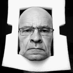 H Schlagen's Profile