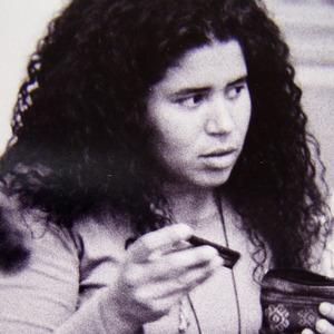 Brenda Cruz's Profile