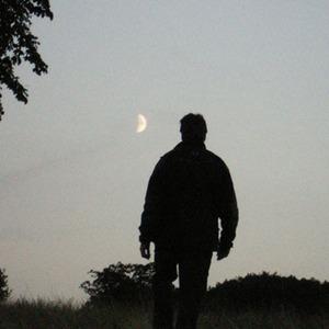 Jan Traylen Photography's Profile