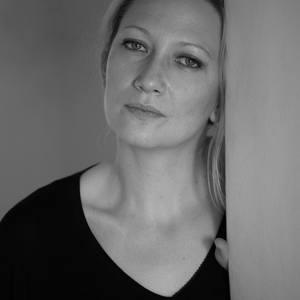 Maja Milovanovic's Profile