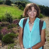 Doreen Fletcher