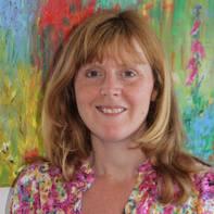 Heather Rachel Johnston