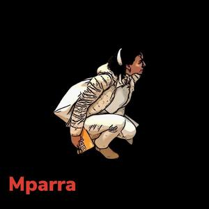 Marianic Parra's Profile