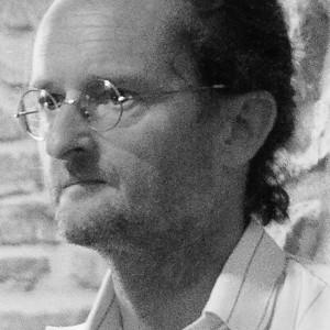 villedary christophe's Profile