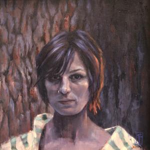 Carolin Peters