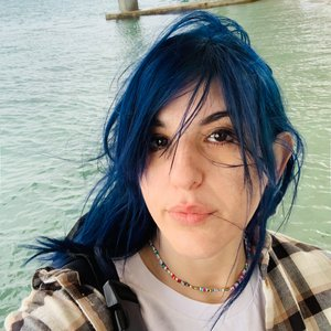 Dana Lauren Goldstein's Profile