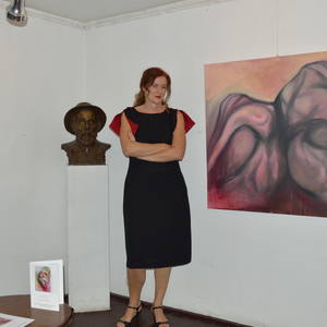 Marija Djuric avatar