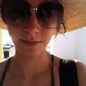 Bojana Stojanovic's Profile