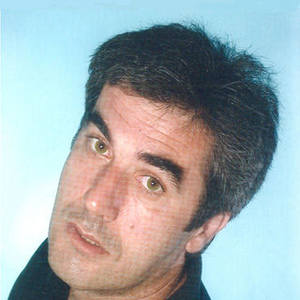 Dusan Vukovic's Profile
