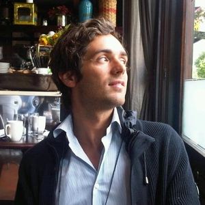 Davide Magris