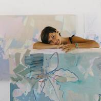 Anita Gryz