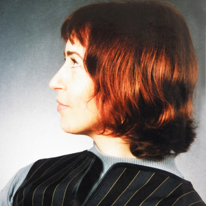 Vesna Kolobarić