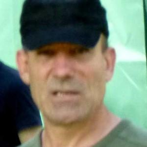 Martial Molitor's Profile