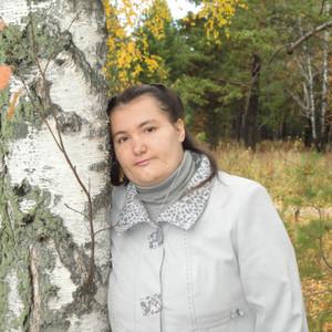 Elena Kutniaja