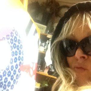 Lynn Hughes's Profile