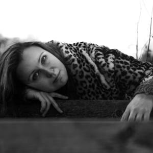 Daria Yablon-Soloviova's Profile