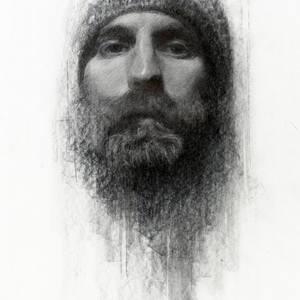 Mark Crenshaw's Profile