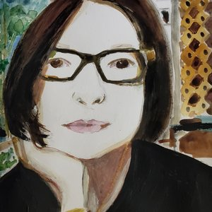 Mary Ann Wakeley's Profile