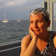 Agnieszka Kozień