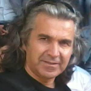 faruk kutlu's Profile