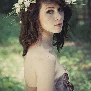 Kirsten Gould