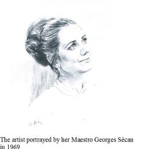Anna Martinazzi's Profile