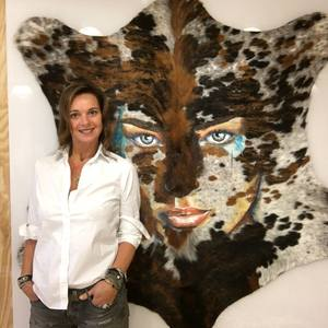 Charlene van den Eng's Profile
