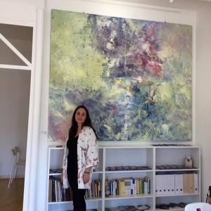 Paloma Rodera's Profile